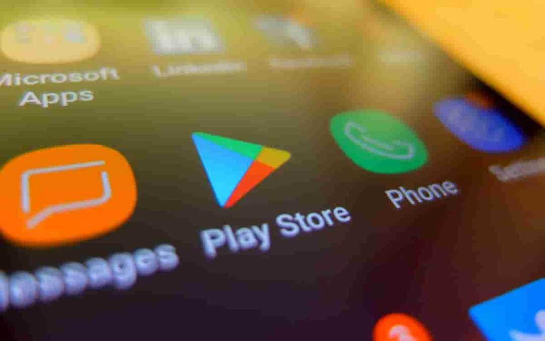 Google retira carteira de criptomoedas Metamask da sua loja de apps