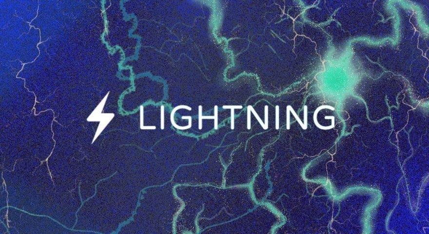 Bitfinex adota Lightning Network e consegue R$ 216 mil em poucos dias