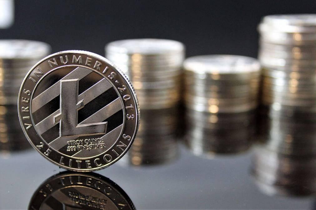 Após 1 ano, desenvolvimento de privacidade na Litecoin começa