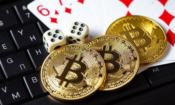 aposta com bitcoin