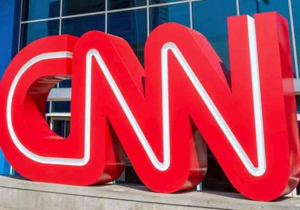 CNN investimento da década