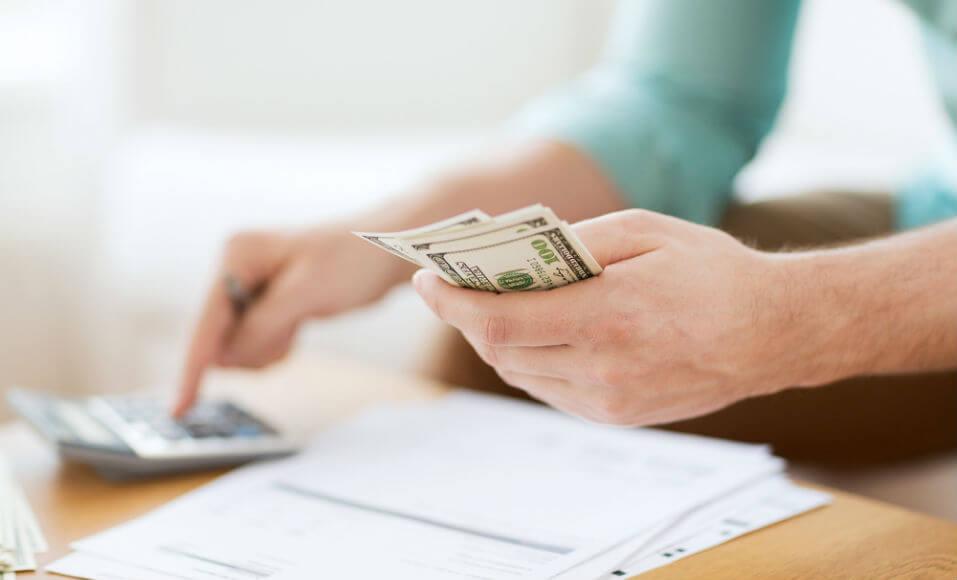 Banklike, trocando dívida cara por dívida barata