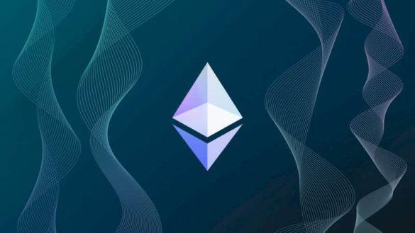 Istanbul chega ao Ethereum