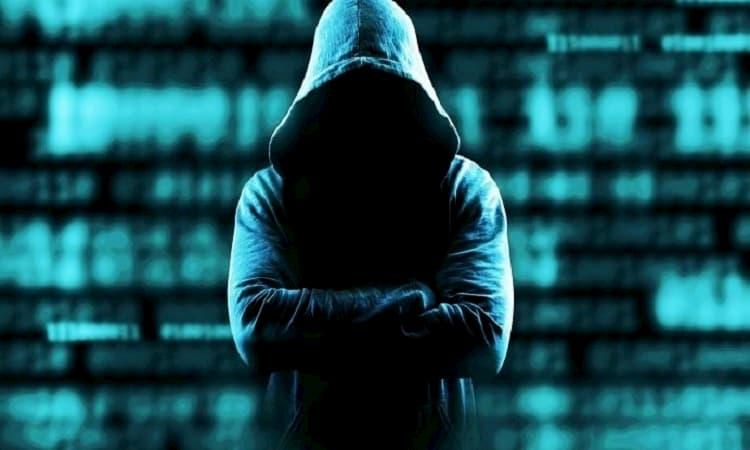 Especialista em segurança perde R$ 197,5 milhões em BCH e BTC por golpe