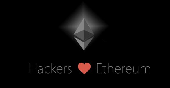 hack ethereum dao