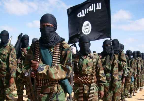 Isis utiliza de blockchain para compartilhar terrorismo