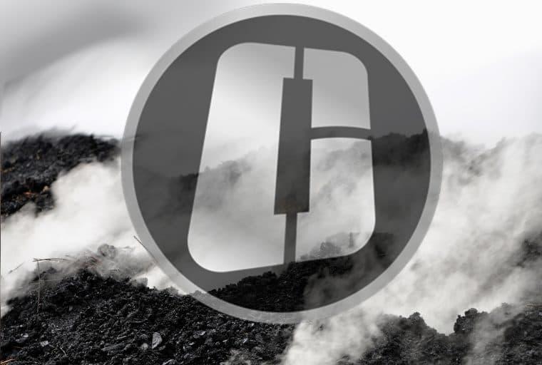 Onecoin fora do ar enquanto pirâmide de R$ 16 bilhões quebra