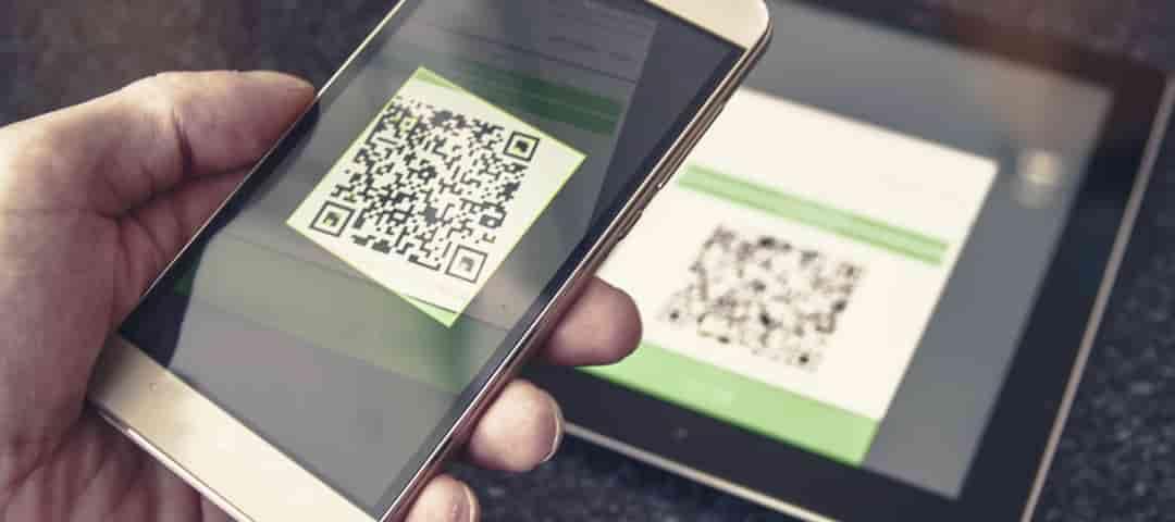 Pesquisadores alertam para golpe com Bitcoin que usa QR Code