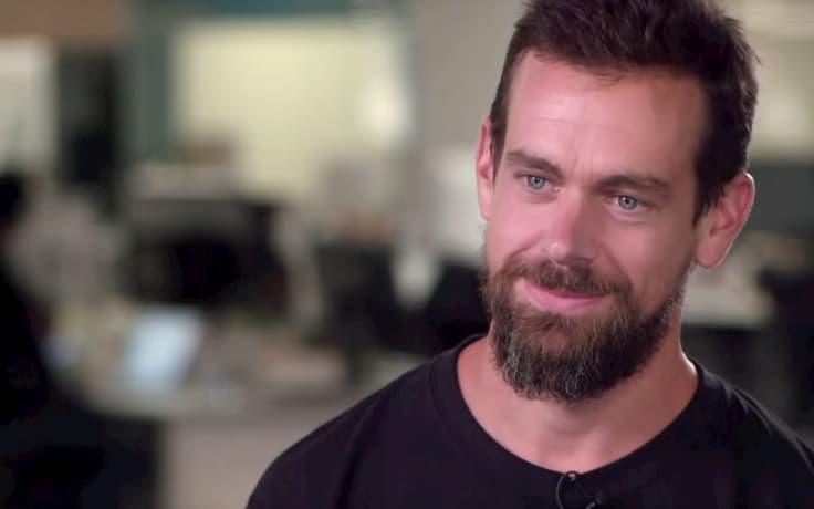 Twitter quer se tornar uma rede social descentralizada