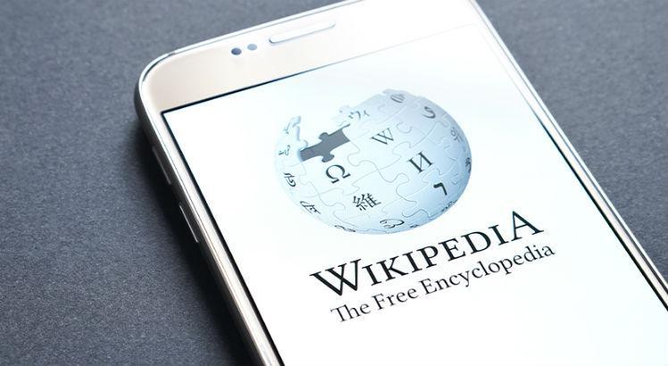 Lightning Network pode ser censurada da Wikipédia