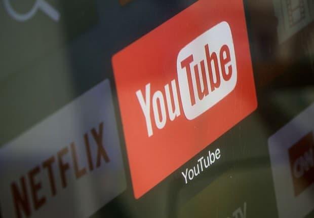 YouTube alega que censura à cripto foi um erro, vídeos serão restaurados