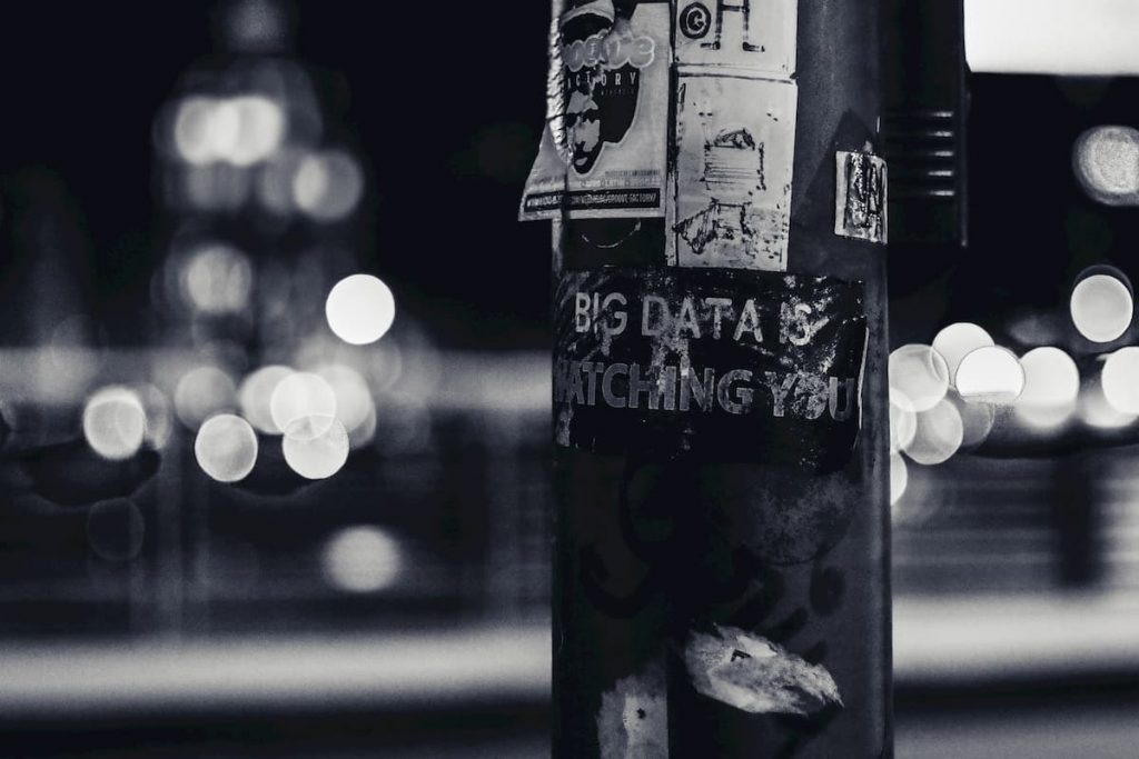 monero privacidade