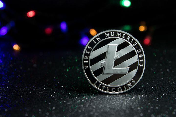 Fundação Litecoin faz parceria com a BlockFi