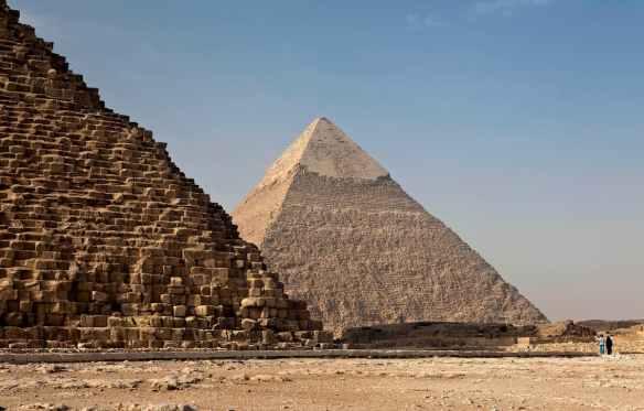 Unick Forex pirâmide