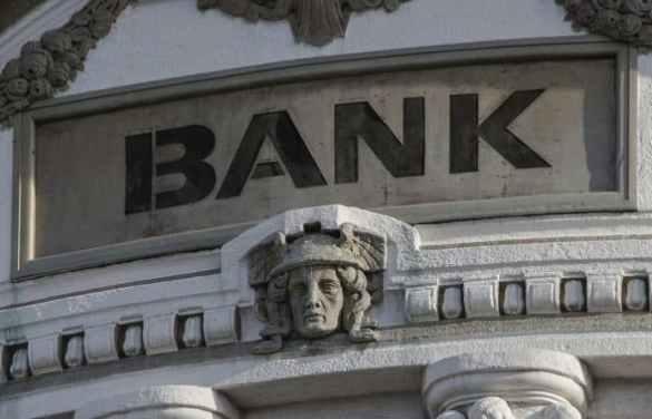 Banco genérico