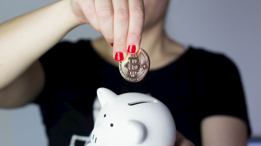 5 razões porque a crescente correlação do Bitcoin com reservas de valor é positiva