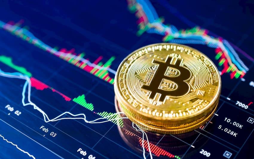 Bitcoin ultrapassará seu recorde histórico em 2020, prevê executivo da BitPay
