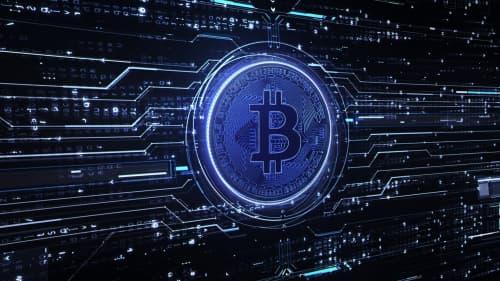 Atualizações de protocolo do Bitcoin ainda em 2020?