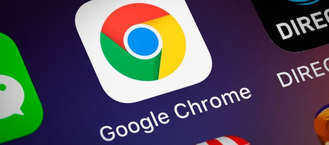 Google recebe ex-colaboradores da Ripple para sistema de pagamentos do Chrome
