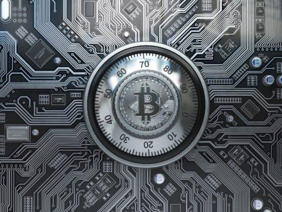 Quase US$ 300 milhões perdidos em hacks de exchanges no ano passado