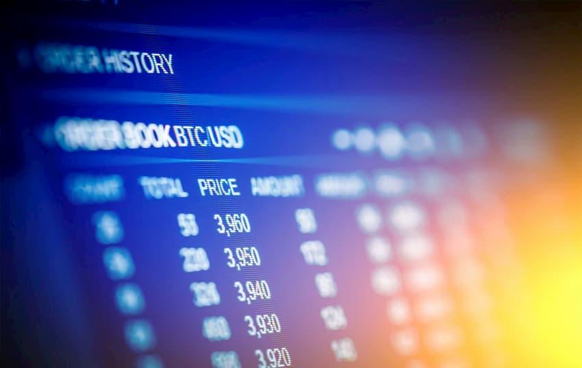 Mais de US$ 20 bilhões são negociados em futuros de Bitcoin em um dia