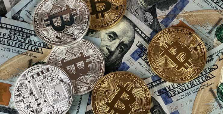 CME Group anuncia opções para futuros de Bitcoin. Como o BTC vai reagir?