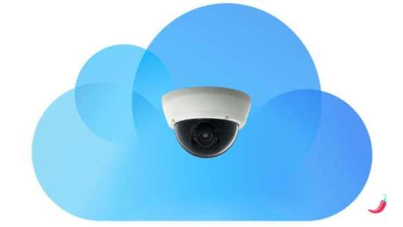 Icloud privacidade