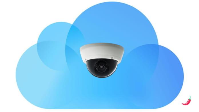 CEO do Telegram afirma que iCloud é uma ferramenta de vigilância