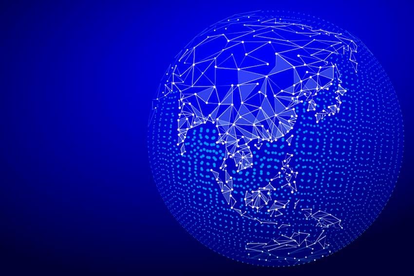 Terceira maior criptomoeda aposta em expansão massiva com novo lançamento