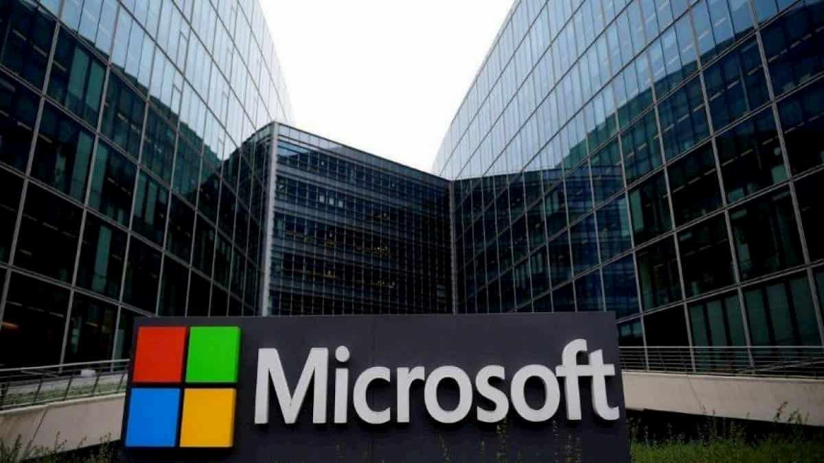 Ex-engenheiro da Microsoft é acusado de roubar R$40M usando bitcoin