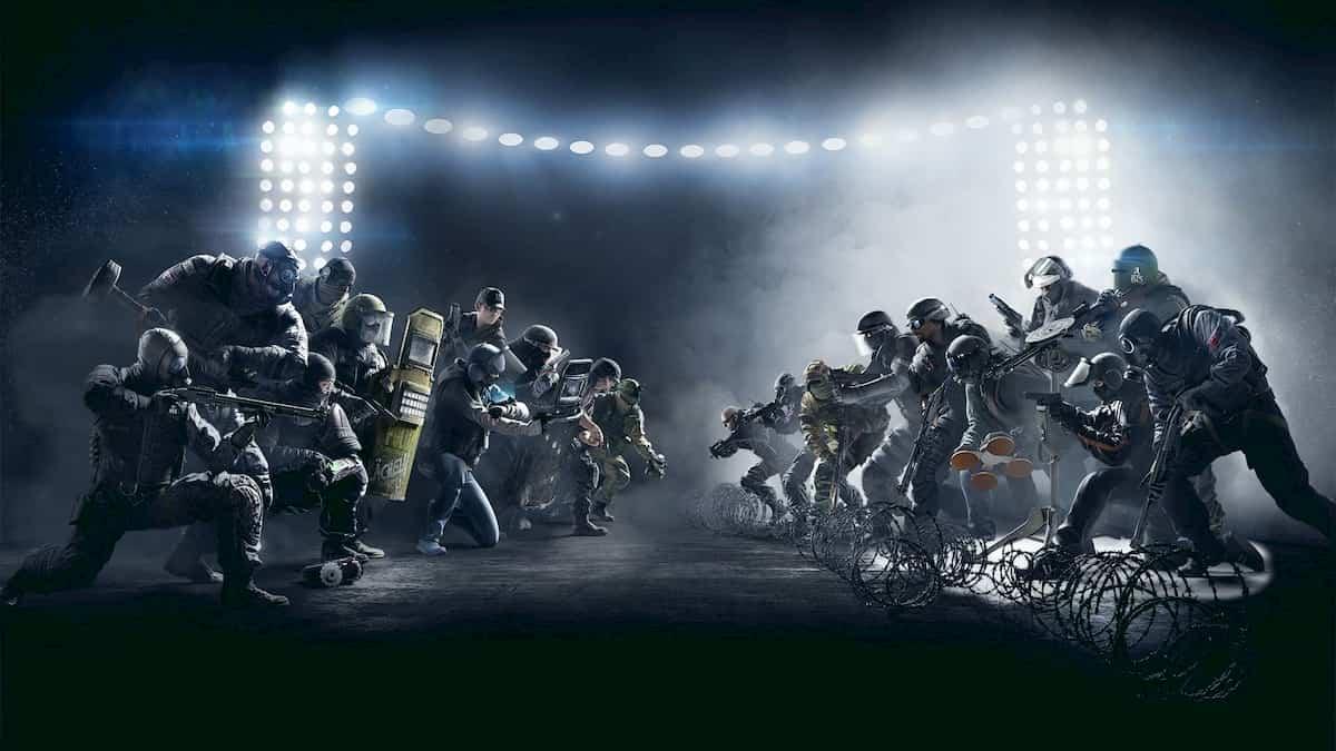 Epic Games com promoções enormes e jogos gratuitos