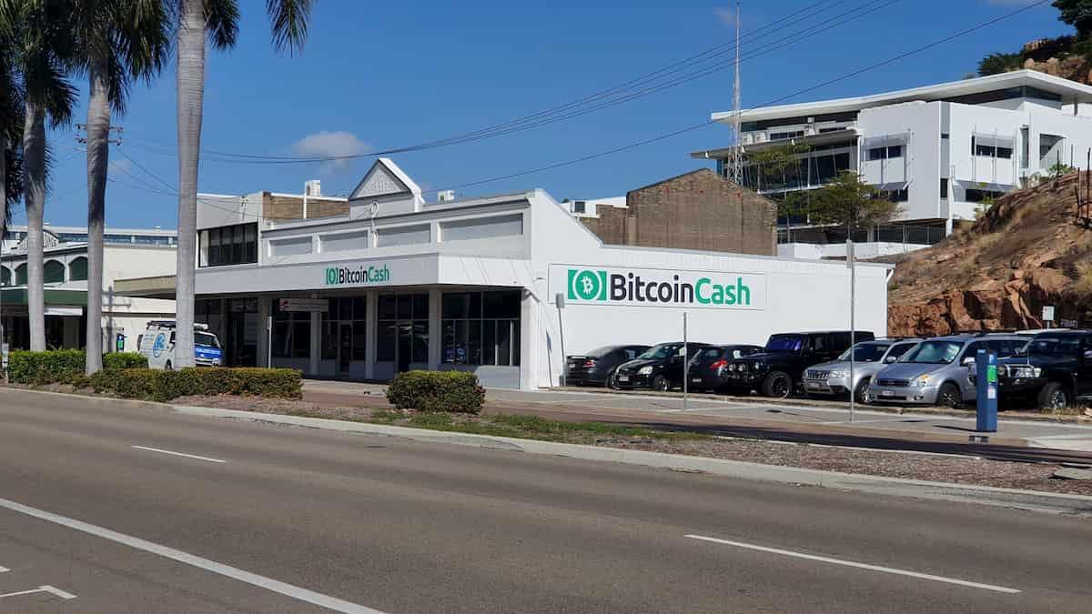 Comércios que aceitam Bitcoin Cash já passam de 4 mil