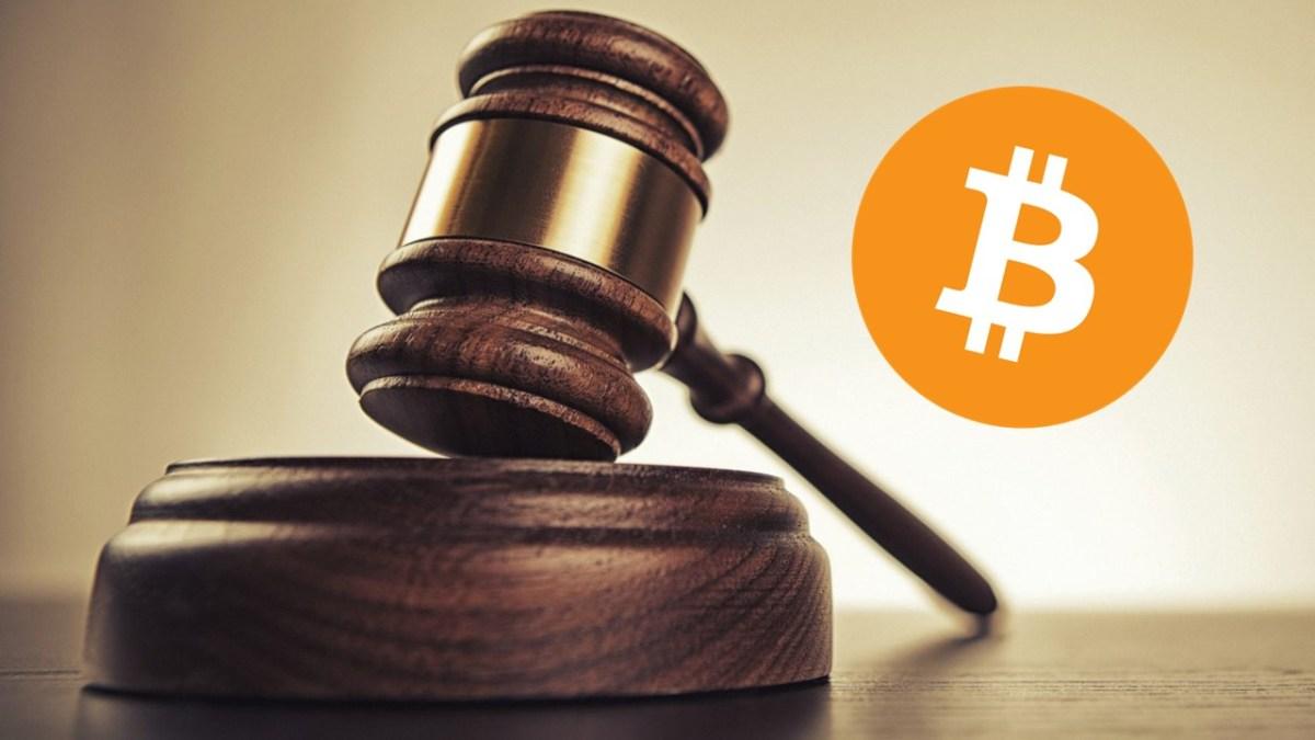 """Cliente processa Mercado Bitcoin por """"Perdas e Danos"""""""