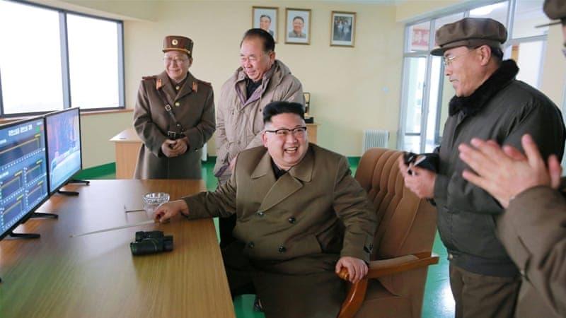 Monero se torna a criptomoeda favorita da Coreia do Norte