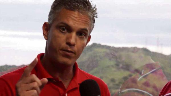 Ex-sócio da Telexfree é preso em Búzios, Rio de Janeiro