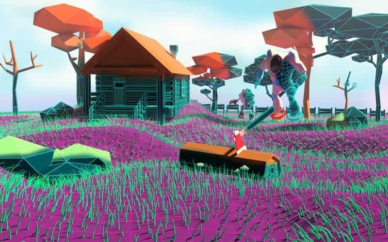 Criptogamers gastam US$600 mil em aquisição de terrenos virtuais