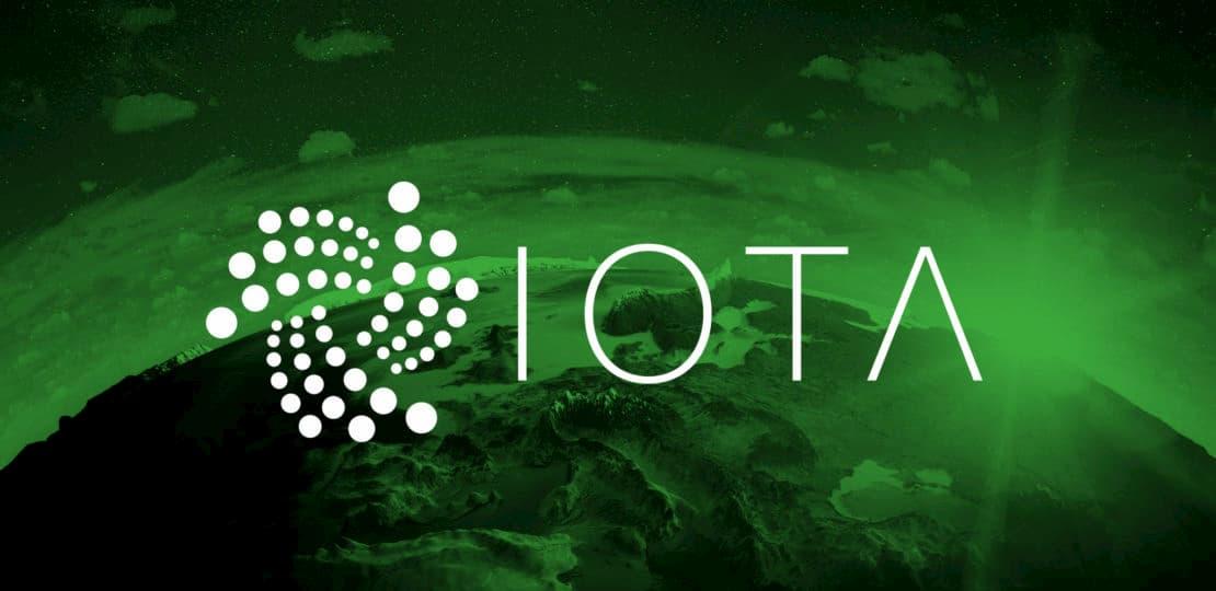 IOTA sofre ataque e usuários perdem até U$ 1,2 milhão em fundos