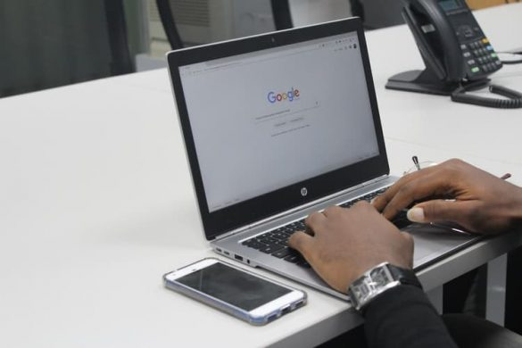 Aumento da procura no google para buy bitcoin