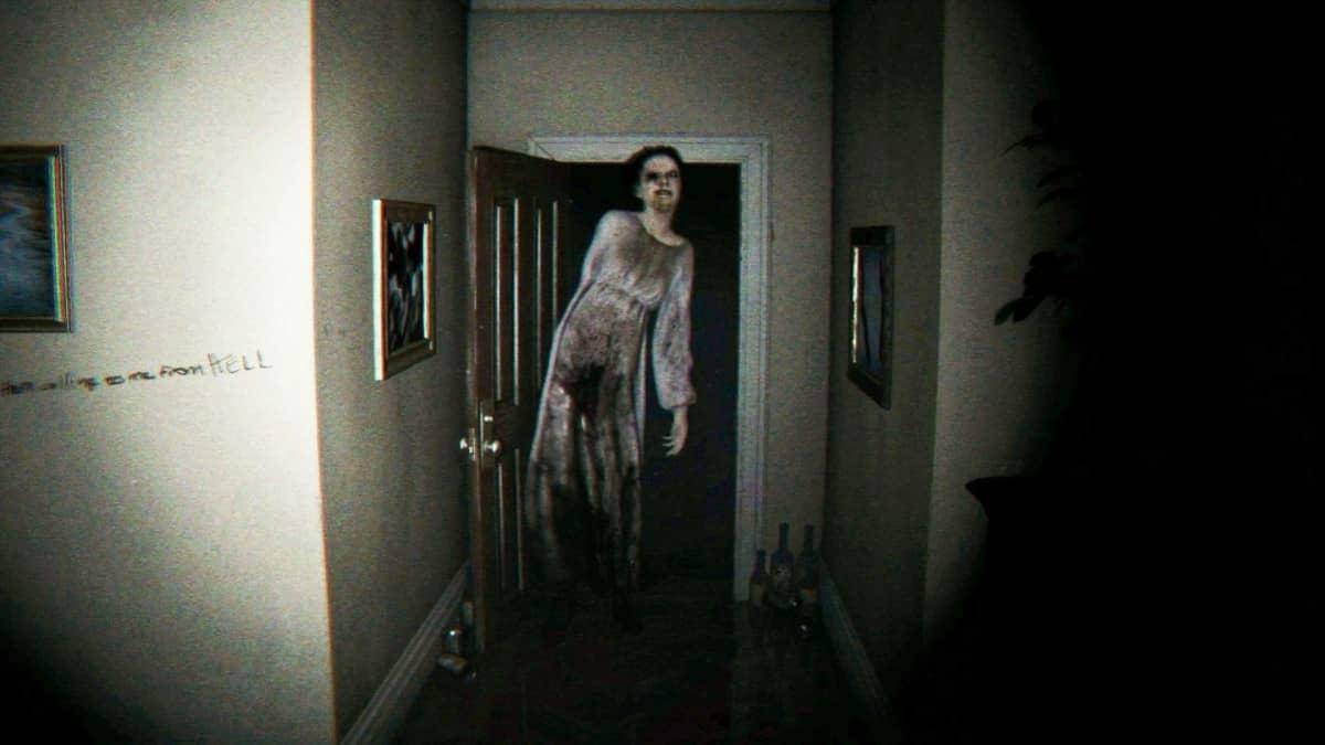 Tweet sugere que Silent Hill da Kojima Prod. seja ressuscitado