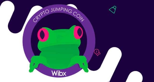 O que aconteceu com a WibX?