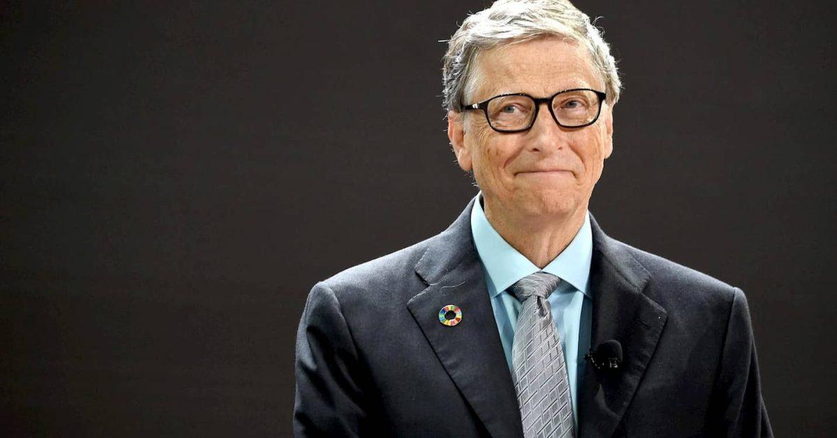 Bill Gates diz que vírus pode não atingir o pior cenário nos EUA
