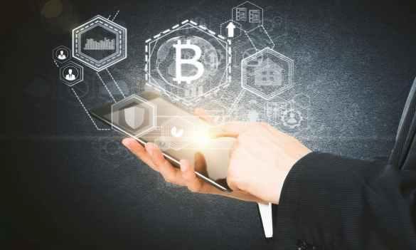 5 sites e aplicativos uteis para quem opera com bitcoin