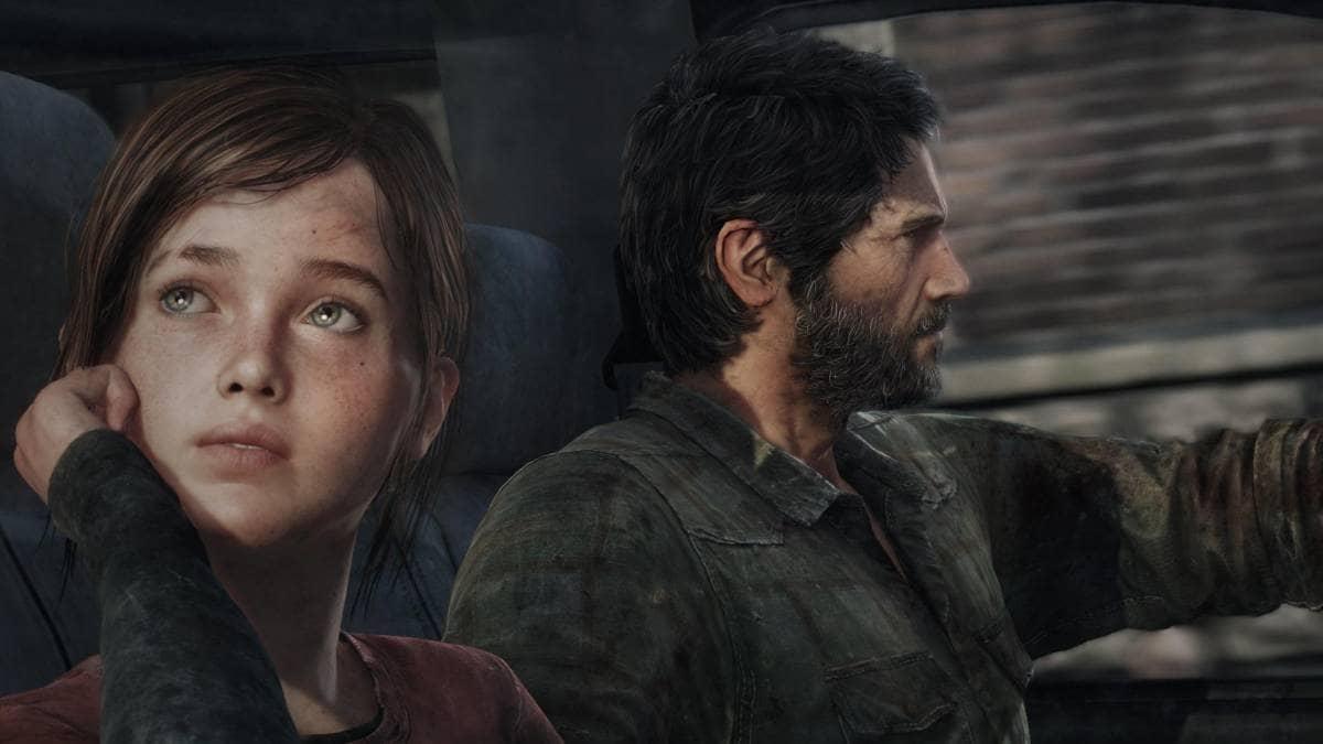The Last of Us será adaptado para uma série HBO
