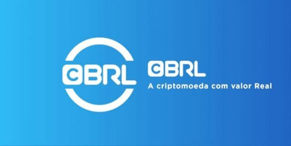 cryptobrl