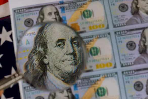 sdr dólar do FMI