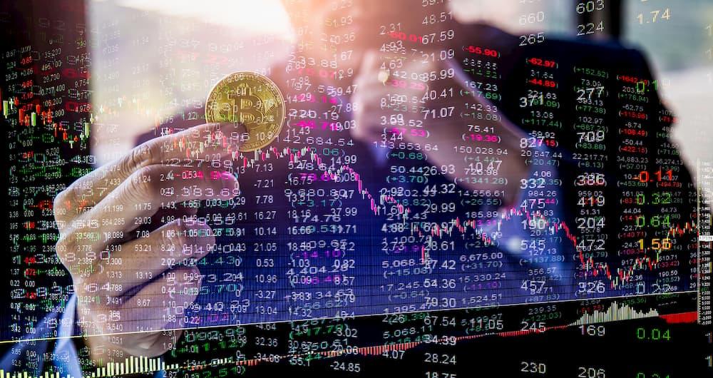 Corona Day foi importante teste para o Bitcoin
