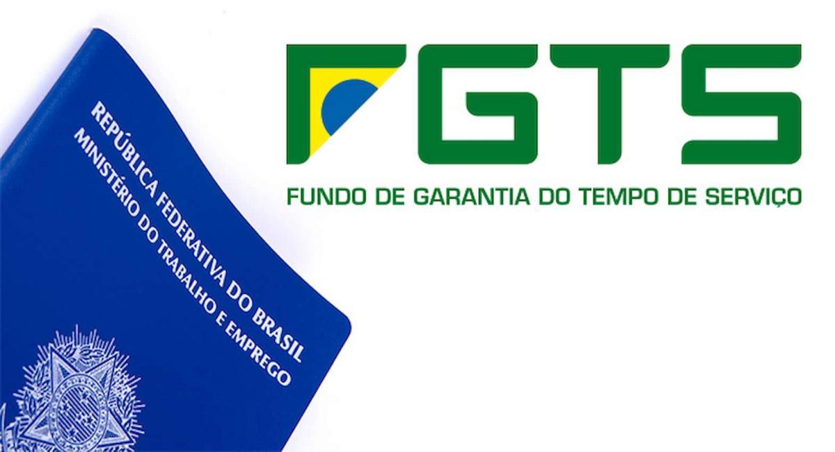 Prazo para saque de FGTS de até R$998 acaba amanhã