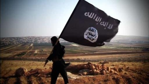 Norte-americana sentenciada por 13 anos ao financiar ISIS com Bitcoin