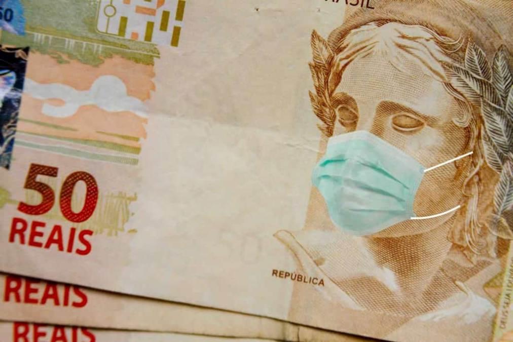 Coronavírus pode prorrogar prazo para declaração de imposto de renda