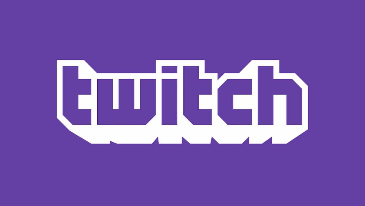 Streamer na Twitch faz US$5,5 mil dormindo ao vivo